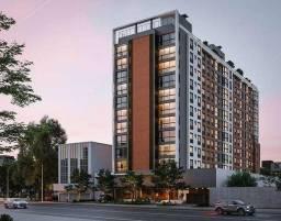 ATLANTIQUE RESIDENCE - 76 a 126m² - 2 a 3 quartos - Florianópolis - SC