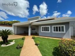 Casa na Vila A com 4 quartos