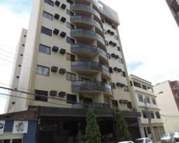 Título do anúncio: Apartamento 3 Quartos, Av beira rio Colatina ES
