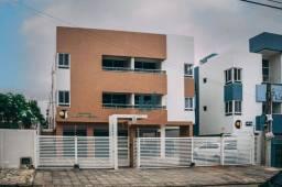 Título do anúncio: Apartamento com 3 dormitórios à venda, 85 m² por R$ 295.000,00 - Bancários - João Pessoa/P