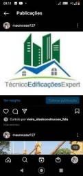 Título do anúncio: Construtor whatsapp *
