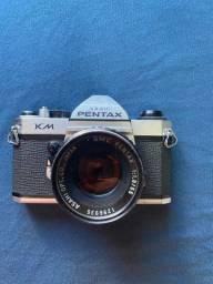 Camera fotografica Pentax KM