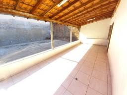 Título do anúncio: Casa para aluguel no bairro Tofolli