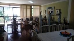 Título do anúncio: Apartamento à venda, 180 m² por R$ 1.900.000,00 - Copacabana - Rio de Janeiro/RJ