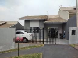 Título do anúncio: Casa à venda com 2 dormitórios em Jardim monaco, Mandaguacu cod:V83012