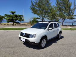 Renault Duster 1.6 Manual Completa - Excelente Estado