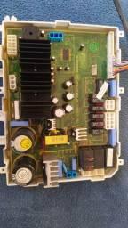 Placa lse09 Electrolux (usada) 110 Volts