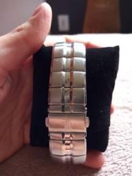 Relógio marca Monte Carlo