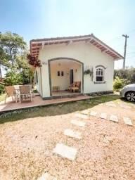 Título do anúncio: Confortável casa para aluguel de temporada, casa aconchegante a 10 minutos do Centro de It