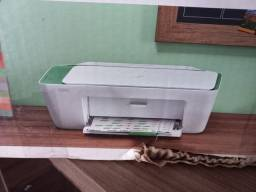Impressora HP advantage 2376