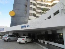 Título do anúncio: Apartamento para alugar com 1 dormitórios em Jardins, Aracaju cod:L3697