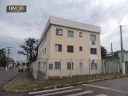 Título do anúncio: Gravataí - Apartamento Padrão - Monte Belo