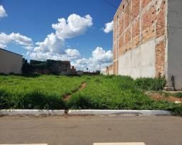 Título do anúncio: Terreno à venda em Residencial buena vista iii, Goiânia cod:BM7637