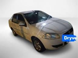 Título do anúncio: FIAT SIENA EL 1.0 8V FLEX