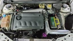 Motor Marea turbo forjado