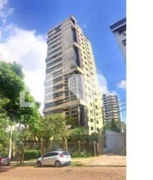 Apartamento à venda com 4 dormitórios em Três figueiras, Porto alegre cod:28-IM419774