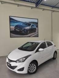 Título do anúncio: Hyundai Hb20 1.0 Comfort 2014