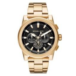 Michael Kors Access Smartwatch Grayson Gen 2 Gold, MKT5026