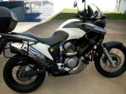 Moto Honda Transalp XL700 - 2013 - 52.000km - R$ 27.300,00
