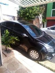 Carro HB20S