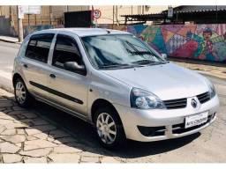 COMPRO Clio 11/12 ou similar , pago 16000