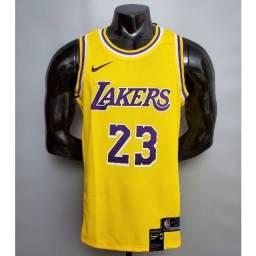 Camisa NBA linha original