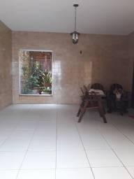 Título do anúncio: Casa para venda com 1 metros quadrados com 3 quartos em Vinhais - São Luís - MA