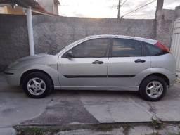 Vendo Ford Focus 2005/06
