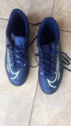 Título do anúncio: Chuteira Nike Mercurial Vapor Tamanho 39