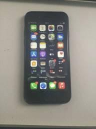 Título do anúncio: iPhone 8 normal