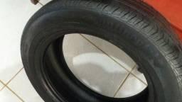 pneus continental 150 reais aro 16
