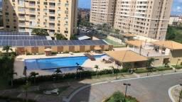 Título do anúncio:  Apartamento 2/4 sendo 01 suíte - Vog Solar do Imbuí