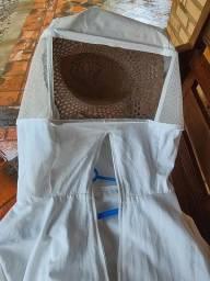 Título do anúncio: Macacão de apicultor ventilado