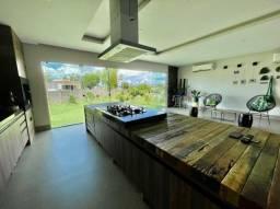 Título do anúncio: Vende-se casa no Rio coxipo com 3 Quartos