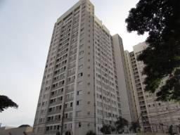 Título do anúncio: Apartamento para alugar com 3 dormitórios em Vila nova, Maringá cod: *46