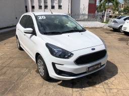 Ford Ka SE 1.0 2019/2020