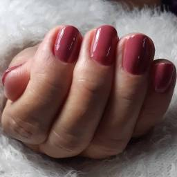 Vaga para manicure profissional