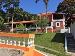 Título do anúncio: Chácara para venda com 6000 metros quadrados com 6 quartos em Centro - Ribeirão Pires - SP