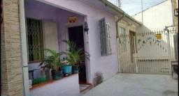 Título do anúncio: Laurinho Imóveis - Casa em Muriqui na quadra da praia