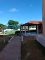Apartamento em Rio Doce