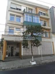 Apartamento para aluguel, 2 quartos, Rio Branco - Porto Alegre/RS