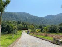 Título do anúncio: Terreno em Itacuruçá / Mangaratiba ( Costa Verde)