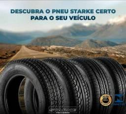 Título do anúncio: Quer comprar pneu bom? Venha pra maior loja rl pneu