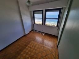 Título do anúncio: Apartamento com 1 dormitório à venda, 50 m² por R$ 1.200.000,00 - Copacabana - Rio de Jane