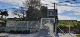 Casa à venda com 5 dormitórios em Capão raso, Curitiba cod:SO01317