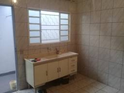 Vendo, Bauru/SP, Vila Dutra, Casa 125 m², 02 dormitórios