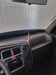 Caminhão HR 2011