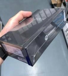 MOTO EDGE 128GB 6GB DE RAM - LACRADO - R$2.199,00