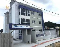 Apartamento-Padrao-para-Venda-em-Village-Imbituba-SC