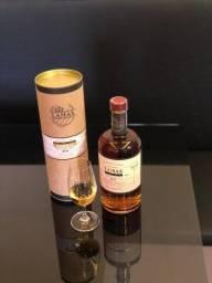 Whisky Magnus Single Malt